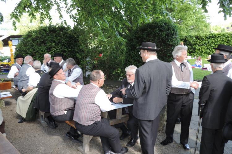 filianki do kawy wyprzeda wesele prezenty podatek